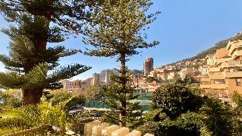 3 pièces proche Monaco 2