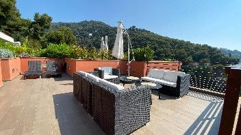 Roof-Top Roquebrune Cap Martin  17