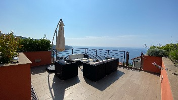 Roof-Top Roquebrune Cap Martin  18