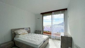 2 pièces vue Panoramique Mer et Monaco 10