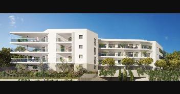 L'EXCLUSIVE - Nice (06) - Quartier Cimiez 5