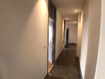 Bel appartement de 84 m² - Centre Ville 3
