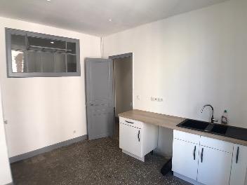 Bel appartement de 84 m² - Centre Ville 4