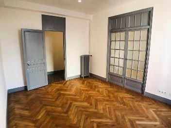 Bel appartement de 84 m² - Centre Ville 5