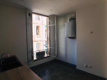 Bel appartement de 84 m² - Centre Ville 6