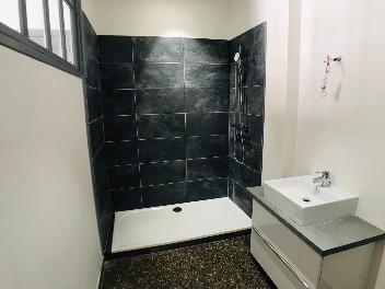 Bel appartement de 84 m² - Centre Ville 7
