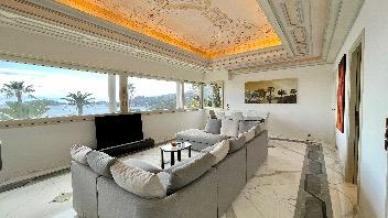 Exclusivité Villa Beaulieu sur Mer  2
