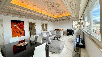 Exclusivité Villa Beaulieu sur Mer  4