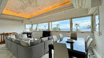 Exclusivité Villa Beaulieu sur Mer  5