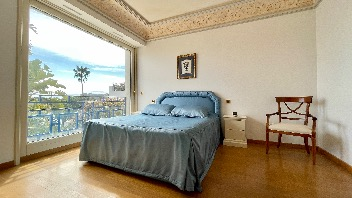 Exclusivité Villa Beaulieu sur Mer  9