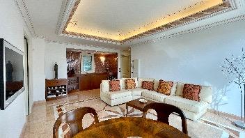 Exclusivité Villa Beaulieu sur Mer  12