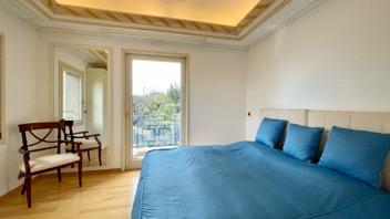 Exclusivité Villa Beaulieu sur Mer  14