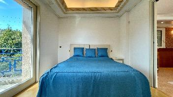 Exclusivité Villa Beaulieu sur Mer  15