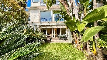 Exclusivité Villa Beaulieu sur Mer  18