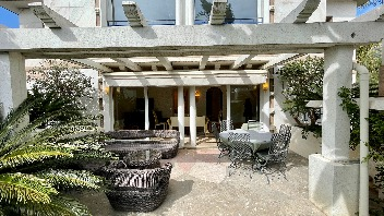 Exclusivité Villa Beaulieu sur Mer  19