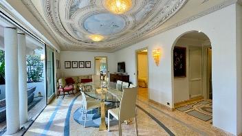 Exclusivité Villa Beaulieu sur Mer  20