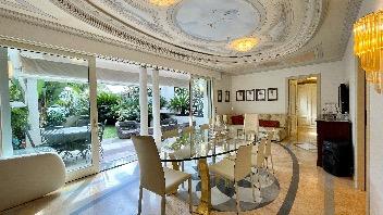 Exclusivité Villa Beaulieu sur Mer  21