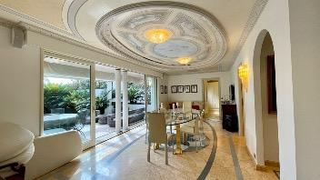 Exclusivité Villa Beaulieu sur Mer  22