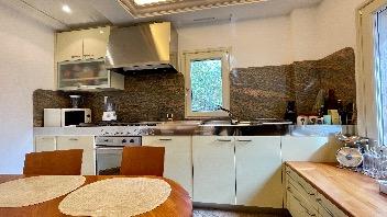 Exclusivité Villa Beaulieu sur Mer  23