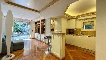 Exclusivité Villa Beaulieu sur Mer  27
