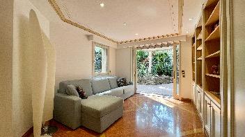 Exclusivité Villa Beaulieu sur Mer  30