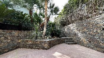 Exclusivité Villa Beaulieu sur Mer  35
