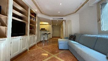 Exclusivité Villa Beaulieu sur Mer  36