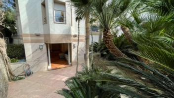 Exclusivité Villa Beaulieu sur Mer  37