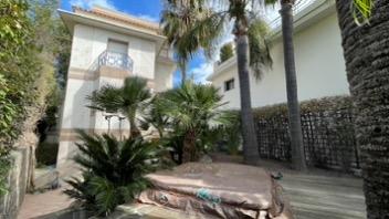 Exclusivité Villa Beaulieu sur Mer  38