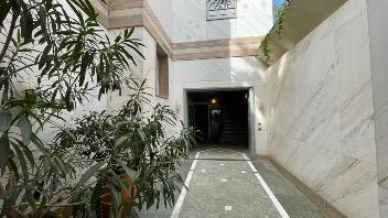 Exclusivité Villa Beaulieu sur Mer  48