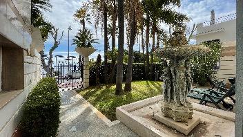 Exclusivité Villa Beaulieu sur Mer  50