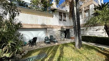 Exclusivité Villa Beaulieu sur Mer  51