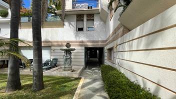 Exclusivité Villa Beaulieu sur Mer  52
