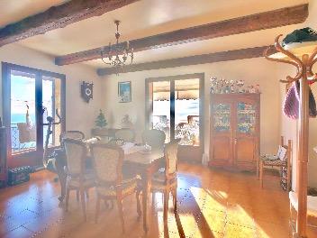Maison Roquebrune Cap Martin 6