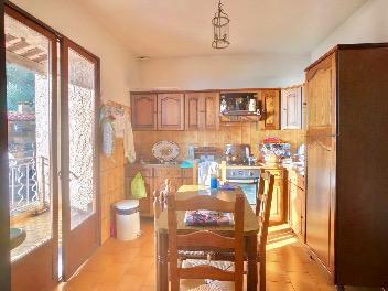 Maison Roquebrune Cap Martin 7