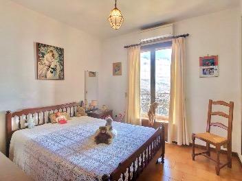 Maison Roquebrune Cap Martin 8
