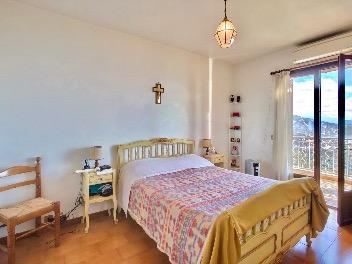 Maison Roquebrune Cap Martin 10