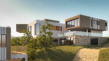Villa Beausoleil 2