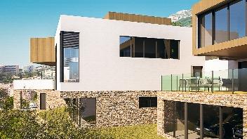 Villa Beausoleil 4