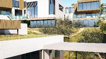 Villa Beausoleil 5