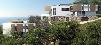 Villa Beausoleil 17