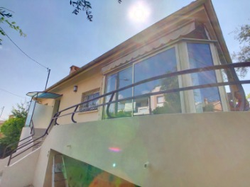 Maison de Ville dans Cap Martin 5